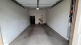5415 Mckellips Road - Photo 34