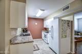 13071 100TH Avenue - Photo 8