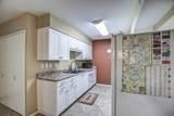 13071 100TH Avenue - Photo 9