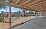 3108 Los Gatos Drive - Photo 19
