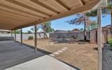 3108 Los Gatos Drive - Photo 20