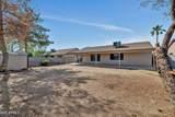 3108 Los Gatos Drive - Photo 21