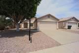 3550 Via Del Sol Drive - Photo 2