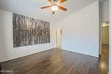 3550 Via Del Sol Drive - Photo 25
