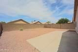 3550 Via Del Sol Drive - Photo 28
