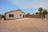 3550 Via Del Sol Drive - Photo 30