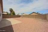 3550 Via Del Sol Drive - Photo 31