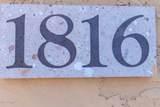1816 Spur Drive - Photo 40