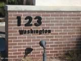 123 Washington Street - Photo 35