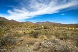 14408 Mourning Dove Drive - Photo 11