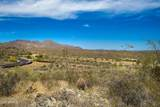 14408 Mourning Dove Drive - Photo 12