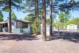 2120 Forest Park Drive - Photo 27