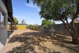 2111 Pueblo Avenue - Photo 28