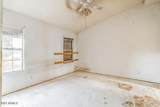4332 Shelby Place - Photo 11