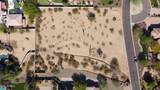 8410 Park View Court - Photo 4