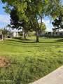 5735 Mcdowell Road - Photo 28