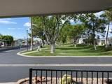 5735 Mcdowell Road - Photo 4