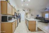 4516 Donner Drive - Photo 4