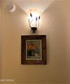 3236 Chandler Boulevard - Photo 30