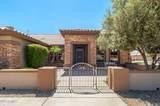 17915 Catalina Court - Photo 2