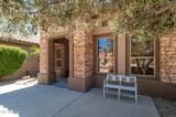 17915 Catalina Court - Photo 9