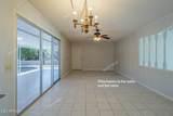 10501 Gulf Hills Drive - Photo 10