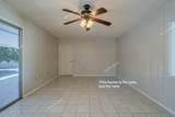 10501 Gulf Hills Drive - Photo 11