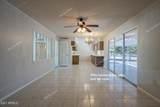 10501 Gulf Hills Drive - Photo 12