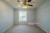10501 Gulf Hills Drive - Photo 17