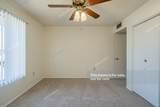 10501 Gulf Hills Drive - Photo 20