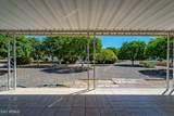 10501 Gulf Hills Drive - Photo 23
