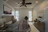 10501 Gulf Hills Drive - Photo 3