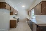 10501 Gulf Hills Drive - Photo 4
