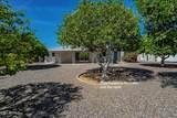 10501 Gulf Hills Drive - Photo 7