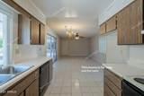 10501 Gulf Hills Drive - Photo 8
