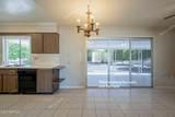 10501 Gulf Hills Drive - Photo 9