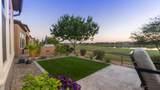 36386 Secret Garden Path - Photo 53