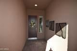 36386 Secret Garden Path - Photo 8