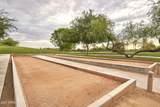 12444 Bent Tree Drive - Photo 40