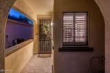 12926 Chapala Drive - Photo 12