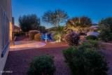 12926 Chapala Drive - Photo 45