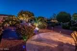12926 Chapala Drive - Photo 47