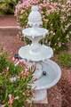 12926 Chapala Drive - Photo 51