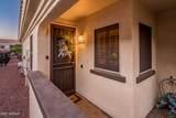 12926 Chapala Drive - Photo 9