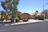 9849 Tonopah Drive - Photo 1