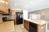 44756 Portabello Road - Photo 16