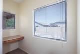 44756 Portabello Road - Photo 19