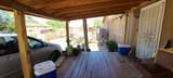 5197 Santa Rita Drive - Photo 7