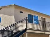 2457 Pueblo Avenue - Photo 1