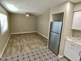 2457 Pueblo Avenue - Photo 3